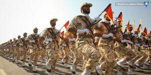 İran'dan ABD'ye: Kısa menzilli füze ile bile vururuz