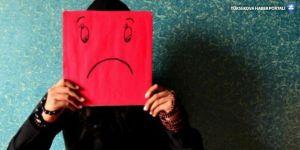 Türkiye'de gençlerin yarısına yakını mutsuz: Mutluluk kaynaklarının ilk sırasında 'sağlık' var