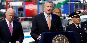 New York Belediye başkanı Trump'a karşı aday