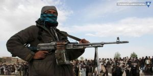 Trump, Taliban'ın yol ve yemek masrafları için fon istemiş