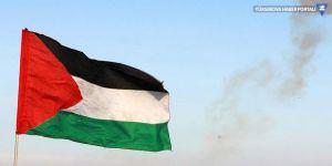 Hamas İsrail televizyonunun ateşkes iddiasını yalanladı