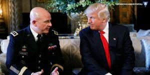 """Trump """"İran'la müzakere girişiminde bulunulduğu"""" haberlerini yalandı"""