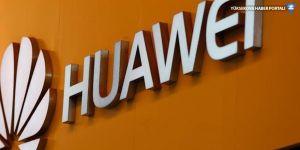 ABD Huawei'ye yaptırım kararını erteledi