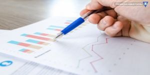 Yurtdışı üretici fiyat endeksi yüzde 3,24 düştü