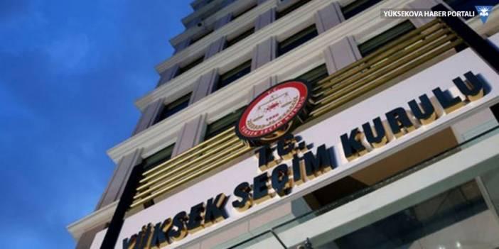 Abdulkadir Selvi: Gerekçeli karar bugün açıklanacak