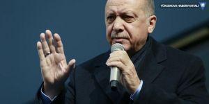 Abdulkadir Selvi: Her darbeci koltuğa otururken artık karşısında Erdoğan'ın fotoğrafını görecek