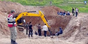 'Kızıltepe JİTEM'de beraate gidiliyor