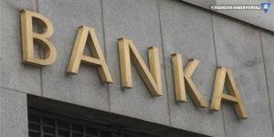 BDDK onayladı, yeni bir banka kuruldu