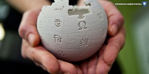 Deniz Zeyrek: Wikipedia yeniden açılabilir