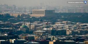 Nagehan Alçı: Tuhaf bir şeyler oluyor Ankara'da…