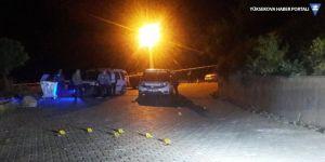 Kastamonu'da silahlı kavga: 4 ölü