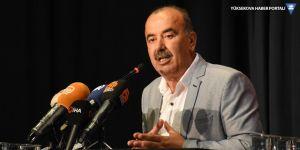 Türkyılmaz: İlla Suriyeli olması gerekmiyor, başkası da olsa izin verilmiyor