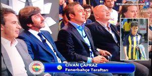 Rıdvan Dilmen Civan için Yüksekova'ya gelecek