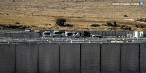 MSB: İdlib'de TSK gözlem noktasına saldırı düzenlendi