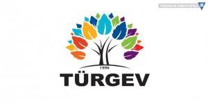 TÜRGEV'den ortak yayına ilişkin açıklama geldi
