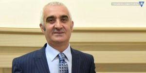 İrfan Sarı: Belediyenin borcu Yüksekova'yı cezalandırmaya yönelik