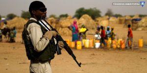 Nijerya'da saldırı: 30 kişi öldü