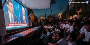 AK Parti'den MAK anketine tepki: Yapılamaz