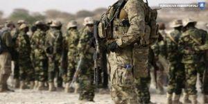 ABD Ortadoğu'ya ek 1000 asker gönderiyor