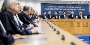AİHM, milletvekilliği düşürülen HDP'liler için Türkiye'den savunma istedi