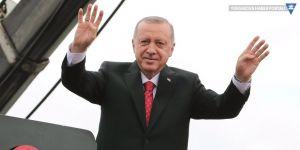 Selvi: Toplantıda Erdoğan'a yeni parti soruluyor