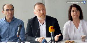 Sezai Temelli'den 200 bin HDP seçmenine çağrı