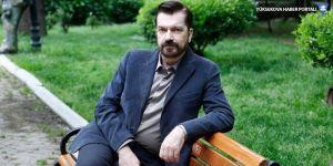 SONAR Genel Müdürü Bayrakçı AK Parti anketlerini açıkladı