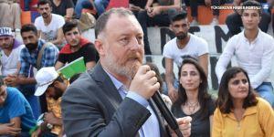 Temelli: Öcalan ve HDP açıklamaları arasında açı farkı yoktur