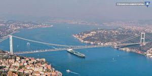 Alman uzmandan İstanbul'a deprem uyarısı