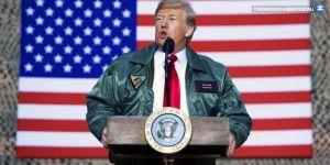 Temsilciler Meclisi Trump'ın ırkçılığını kınadı
