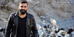 Dersim'de kayıp Eroğlu için baraj kapakları kapanıp açılacak