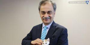 İstanbul Büyükşehir Belediyesi Genel Sekreteri yardımcılarıyla istifa etti