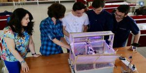 LGS için tercih robotu yayınlandı