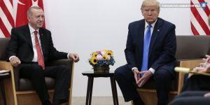 Murat Yetkin yazdı:Trump ciddi bir hasardan kurtardı ama şimdilik