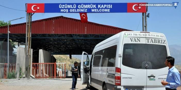 Türkiye, 3 ülke ile gidiş-geliş tüm uçuşları durdurdu