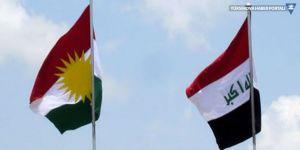 Pençe Harekâtı Bağdat'ı karıştırdı: 52 vekilden oturum çağrısı