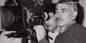 Paris'te Kürt Film Festivali başlıyor