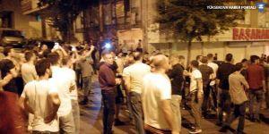 Suriyelilere karşı provokasyon yapan 5 kişi gözaltına alındı