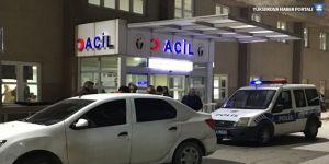 Mersin'de toplu alkol zehirlenmesi: 5 ölü