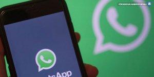 WhatsApp'ta kişi ekleme kolaylaşıyor; işte yeni özellik