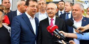 Kılıçdaroğlu: Seçimden önce söz vermiştik, yerine getirdik