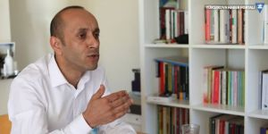 HDP Hakkari Milletvekili Sait Dede, VEDAŞ'ın uygulamalarını Enerji Bakanı Dönmez'e sordu