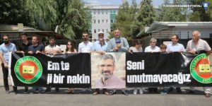 Diyarbakır Barosu: Mahpuslara işkence araştırılsın