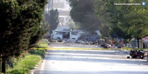 Afganistan'da Taliban saldırısı: 12 kişi öldü