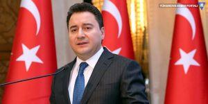 'Mesele Davutoğlu, Babacan değil, AK Parti meselesi!'