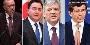 Abdulkadir Selvi: Erdoğan bu tablodan memnuniyet duyuyor