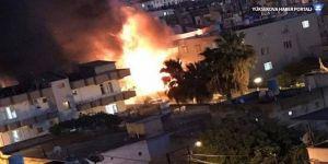 Reyhanlı patlamasıyla ilgili 6 tutuklama