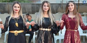 Yüksekova Düğünleri (13 - 14 Temmuz 2019)