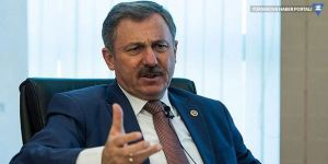 Özdağ: 2011'de AK Parti'ye 50 kişilik liste verildi