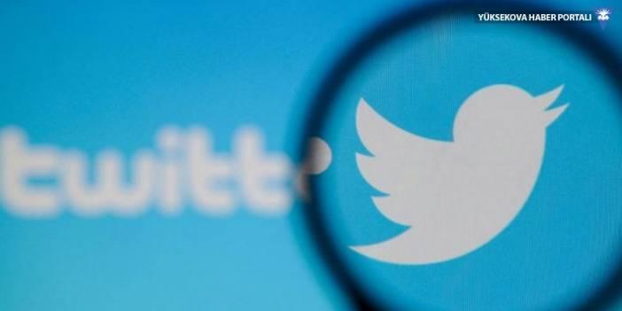 Twitter, Kürtçe'yi resmi dil olarak kabul etti